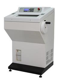全自动冰冻切片机 CM3800