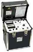 直流高压&兆欧表测试设备—PTS 系列