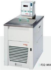 程控型加热制冷浴槽/恒温循环器