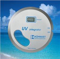 手柄式UV能量计 UV1400