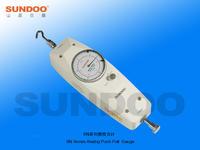 指针式推拉力计 SN-100