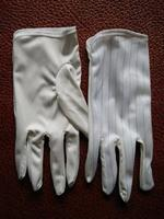 防静电超细纤维手套