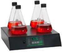生物培养磁力搅拌器 W900700-F