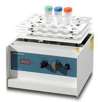 新型微量振荡器 SPH-401