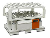 标准型特大容量双层摇瓶机 SPH-3332