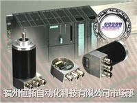 TWK编码器 CB65-1800RC05