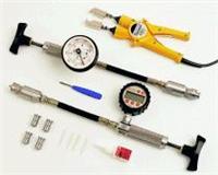 液压附着力测量仪 Elcometer108