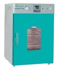 烘箱/電熱恒溫鼓風干燥箱/烤箱 DHG-9240A