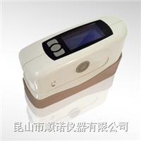 单角度光泽度计 HP-300/306
