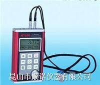 MT200超声波测厚仪