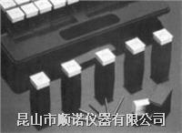 日本爱生EISEN针规 ER系列 间隔0.10mm