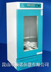 SPX-B生化培养箱系列(标准型)  SPX-B