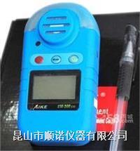 二氧化碳检测仪  EM-21