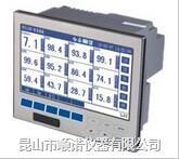 溫度記錄儀 RX