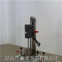 搅拌分散研磨机 SFJ-400