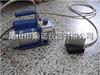 MN45塑料薄膜用光泽度仪 MN45