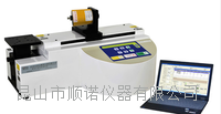 SN-2152PR全自動臥式插拔力試驗機 SN-2152PR