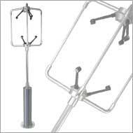 超声风速风向仪 R3-50