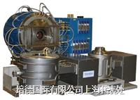 高频感应炉