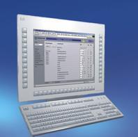 贝加莱工业PC AP800/AP900