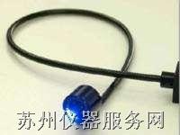 LED光源 HFR-25-10/30   HFS-14-500