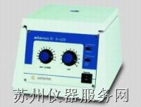 离心机 微型离心机-SIGMA 1-13