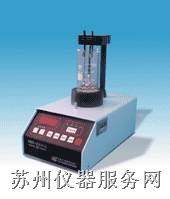 熔点仪 药物熔点仪-YRT-3