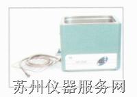 超声波清洗机 超声波清洗器-HK2200