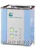 超声波清洗机 超音波洗淨器(數字標準型)                     LEO