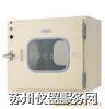 静电测试仪(已停产) 传递箱(已停产)