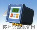 工业pH/ORP测量控制器 BD-PHG-217D1