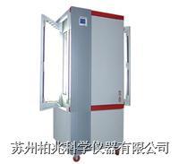 人工气候箱  BIC-300(**)