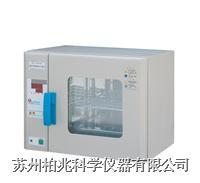 热空气消毒箱 GR-76(**)