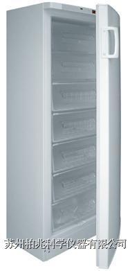海尔-25℃低温保存箱(立式)DW-25L262 DW-25L262