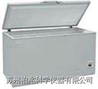 海尔-40℃低温保存箱DW-40W380 DW-40W380