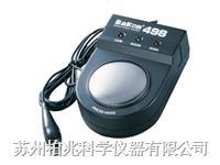 静电手腕测试仪 白光