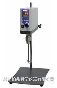 MXB-875M台湾优特克(YOTEC)直流无刷机械搅拌机 MXB-875M