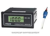 RCT3200A电阻率仪(科瑞达)create