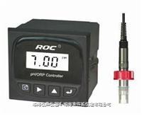 pH/ORP-5500A 酸碱度/氧化还原电位变送控制器(科瑞达)create