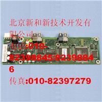 富士变频器驱动板 G11