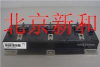 ABB模块:PP15012HS、PP20012HS