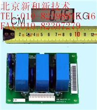 ABB ACS800变频器配件/逆变模块/逆变IGBT/驱动板/驱动模块 APOW-01