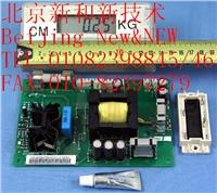 ABB ACS800变频器电源板/通讯板/通信板/操作面板 APOW-01C