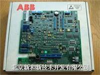 ABB直流调速器主控板 SDCS-CON-2A