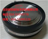 EUPEC可控硅T1869N22TOF T1869N22TOF