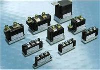 EUPEC可控硅TZ430N22KOF TZ430N22KOF