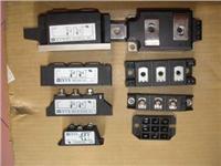 IXYS可控硅MCC255-12IO1 MCC255-12IO1