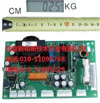 ABB电源驱动板NPOW-42C NPOW-42C