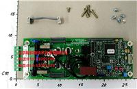 ABB励磁板SDCS-FEX-2A SDCS-FEX-2A