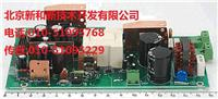 ABB电源板SDCS-POW-1 SDCS-POW-1